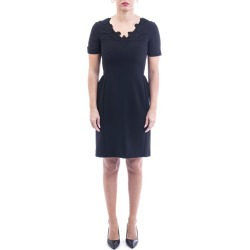 Boutique Moschino Mini Dress found on MODAPINS from Italist for USD $351.32