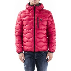 Blauer Down Jacket found on MODAPINS from Italist for USD $380.57