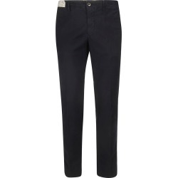 Incotex Classic Straight Trousers found on MODAPINS from Italist for USD $337.56