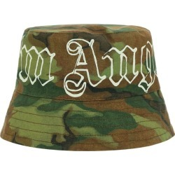 Palm Angels Bucket Hat found on Bargain Bro UK from Italist