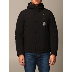 Blauer Jacket Jacket Men Blauer found on MODAPINS from Italist for USD $456.95