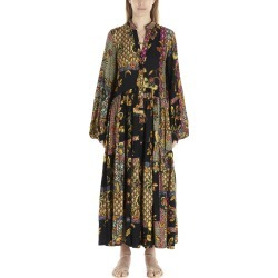 Anjuna linda Dress found on MODAPINS from Italist for USD $1095.72
