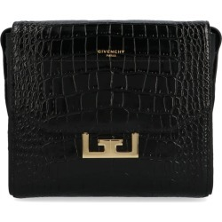Givenchy eden Bag