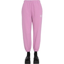 Opening Ceremony Jogging Pants With Logo found on MODAPINS from Italist for USD $244.98