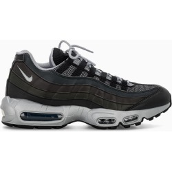 Nike Sp Air Max 95 Prm found on Bargain Bro UK from Italist