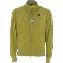 Blauer Jacket found on MODAPINS from italist.com us for USD $241.75