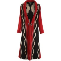Jessie Western Dragonfly Coat found on MODAPINS from Italist for USD $1893.60