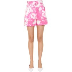 MSGM Shorts With Pinces found on Bargain Bro UK from Italist