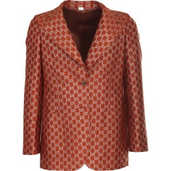 Gucci single-breasted jacket found on MODAPINS from italist.com us for USD $2591.64