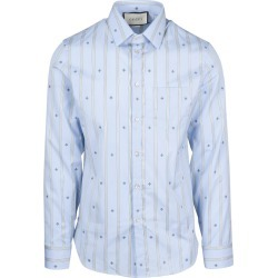 Gucci Bee Shirt found on MODAPINS from italist.com us for USD $374.90