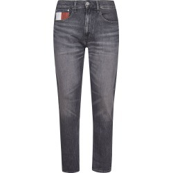 Tommy Hilfiger Relaxed Tapered Jeans found on Bargain Bro UK from Italist