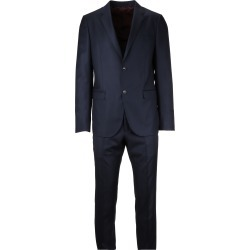 Gucci Two-piece Suit found on MODAPINS from Italist for USD $2466.30