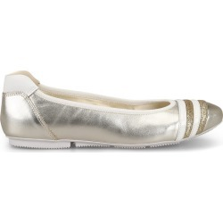 Hogan Flat Shoes found on MODAPINS from Italist for USD $215.20