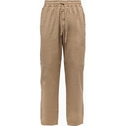 Barena Cosma Pants Pau2640 found on MODAPINS from Italist for USD $196.33