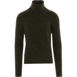 Nuur Sweater found on MODAPINS from Italist for USD $196.17