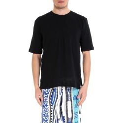 Laneus T-shirt found on Bargain Bro India from italist.com us for $140.54