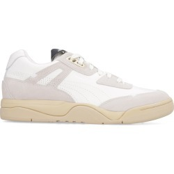 Puma Palace Guard Rhude Sneakers found on Bargain Bro UK from Italist