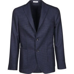 Boglioli Giacca found on MODAPINS from Italist for USD $427.40