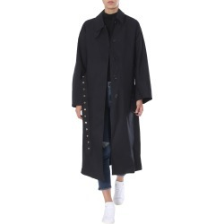 Mackintosh Rosewell Trench found on MODAPINS from italist.com us for USD $841.75