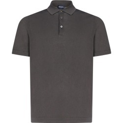 Drumohr Polo Shirt found on MODAPINS from Italist for USD $240.11