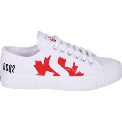 Dsquared2 Branded Sneakers found on Bargain Bro UK from Italist