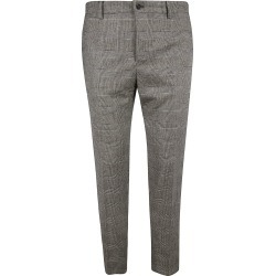 Dolce & Gabbana Striped Trousers found on Bargain Bro Philippines from Italist Inc. AU/ASIA-PACIFIC for $538.45