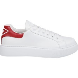 Prada Linea Rossa Sneakers Macro found on MODAPINS from Italist for USD $616.23