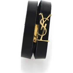 Bracelet found on MODAPINS from italist.com us for USD $296.38
