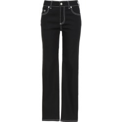 Alexander Mcqueen Jeans found on Bargain Bro Philippines from italist.com us for $369.36