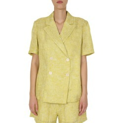 Jovonna Darra Shirt found on MODAPINS from Italist for USD $149.79