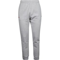 MSGM Classic Track Pants found on Bargain Bro UK from Italist
