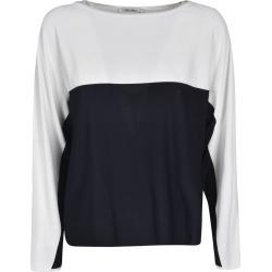 Max Mara Boat Neck Sweater found on Bargain Bro UK from Italist