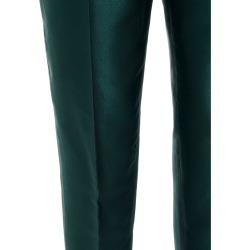 Max Mara Studio monile Pants found on Bargain Bro UK from Italist