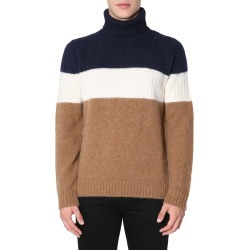 Ballantyne High Collar Sweater found on MODAPINS from italist.com us for USD $216.73