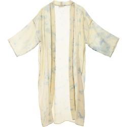 Mes Demoiselles Chorus Kimono Dress found on MODAPINS from italist.com us for USD $309.75