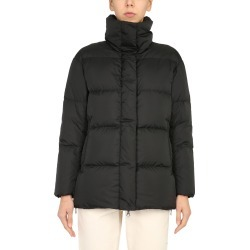 Duvetica Atik Down Jacket found on MODAPINS from italist.com us for USD $601.13