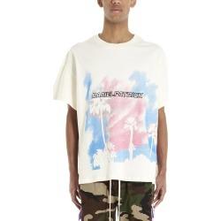 Daniel Patrick la Nights T-shirt found on MODAPINS from Italist for USD $158.09
