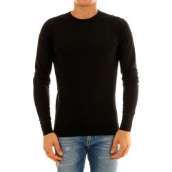 John Smedley Sweater Black Merino found on MODAPINS from italist.com us for USD $235.06