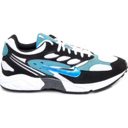Nike Nike Air Ghost Racer Sneakers found on Bargain Bro from Italist for £74