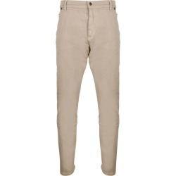 Neil Barrett Slim Fit Jeans found on MODAPINS from italist.com us for USD $443.87