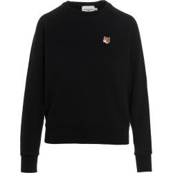 Maison Kitsuné fox Head Sweatshirt found on MODAPINS from Italist for USD $198.34