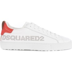 Dsquared2 Sneakers found on Bargain Bro UK from Italist