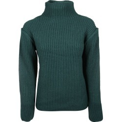 Tory Burch Dolcevita Oversized Cashmere found on Bargain Bro UK from Italist