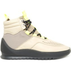 Filling Pieces mid Altitude Heel Cap Raze Shoes found on MODAPINS from italist.com us for USD $215.27