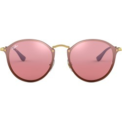 Ray-Ban Ray-ban Rb3574n Arista Sunglasses found on Bargain Bro UK from Italist