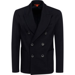 Barena Jacket found on MODAPINS from Italist for USD $607.18