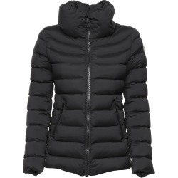 Colmar Colmar Black Down Jacket found on MODAPINS from Italist for USD $429.67