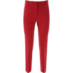 Pinko Full Milano Trousers found on Bargain Bro UK from Italist