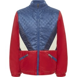 Gucci Junior Jacket found on MODAPINS from italist.com us for USD $475.43