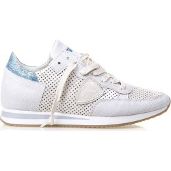 Philippe Model Tropez Sneakers found on Bargain Bro UK from Italist